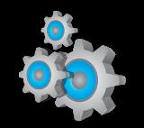 it_services_icon